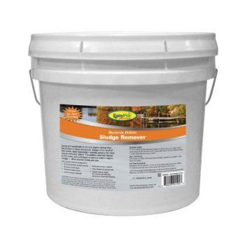 ABB10X Sludge Remover Pellets, 10lb pail
