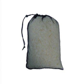 """EMB3 18"""" X 18"""" Media Bag"""