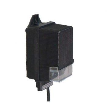 EPT1502 150 Watt Transformer with Photoeye and timer -240 V to 12 V