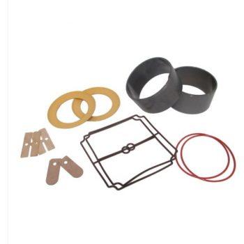 Repair kit for ERP50/502 compressor