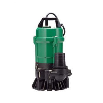ETP05N 1/2 HP Submersible Trash Pump – 115 Volt
