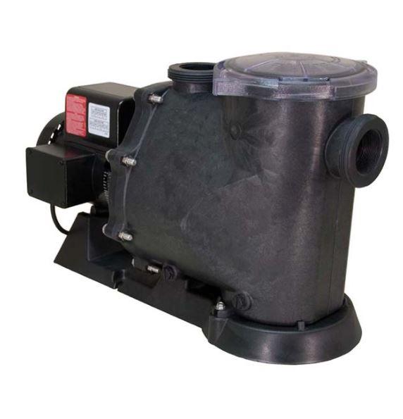 EXP3700 EasyPro 3700gph EXP Series External Pump – Low Head