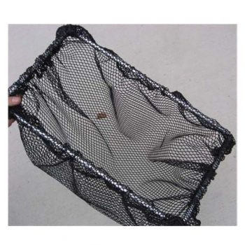 """PMLN Replacement Net for Mini Skimmer – 13"""" x 13"""""""