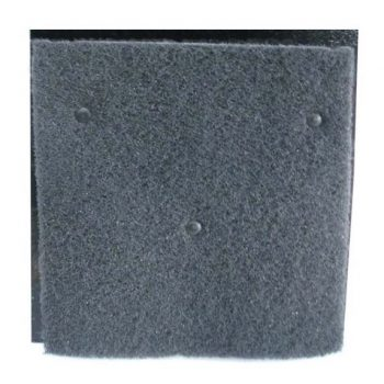 PS10M Ovation Replacement Mat