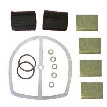 3/4 hp Rotary Vane Compressor (RV75) Repair Kit