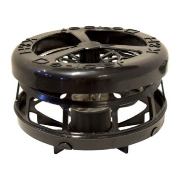 TPH1500 1500 Watt Thermo-Pond Heater/Deicer