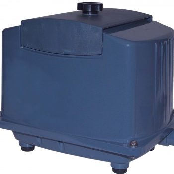 Stratus KLC Series Pond Aerator - KLC120