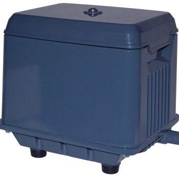 Stratus KLC Series Pond Aerator - KLC80